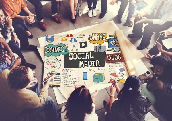 Social-Media-Marketing-Agency-Liverpool-Services